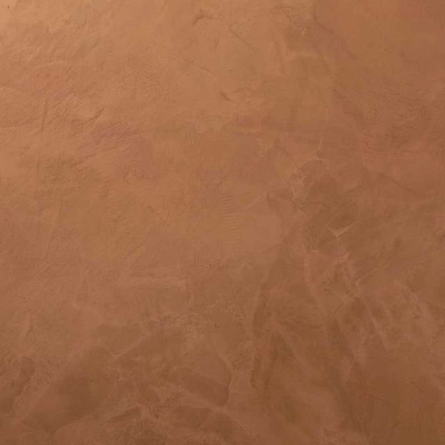 Декоративная штукатурка SAN MARCO CADORO VELVET