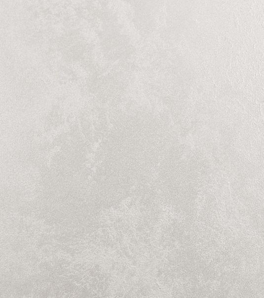 Декоративная штукатурка MARCOPOLO SABLE