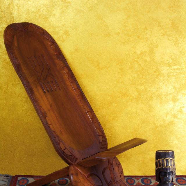 Декоративная штукатурка SAN MARCO MARCOPOLO